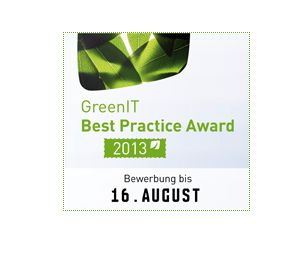 green-it-best-practice-award-2013-300