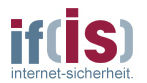 ifis_logo