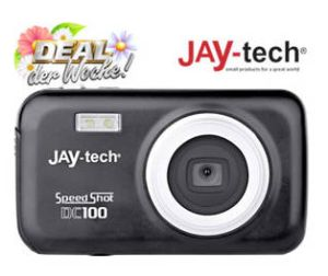 jay-tech-real-kamera-deal