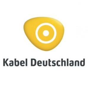 kabel-deutschland-logo-300