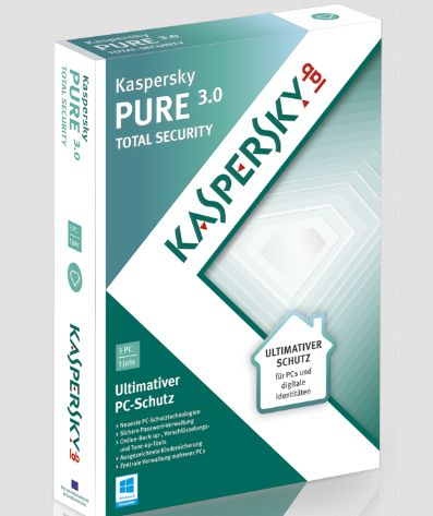 kspersky_pure3
