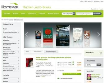 libreka-screenshot-610