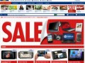 lidl-multimedia-sale-300