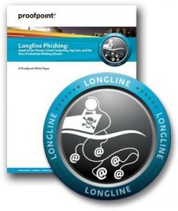 Longlining-Studie