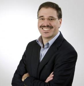 Ringring-Chef Martin Dejmek