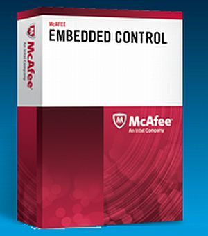 mcafee_embedded_control