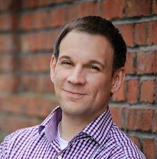 Tim Mikša, der zweite Autor dieses Expertenbeitrags für ITespresso, ist seit 1995 als Unternehmer im E-Business tätig und heute CEO der netmedianer.