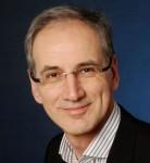 Gary Calcott ist Technical Marketing Manager, Application Development & Deployment, bei Progress Software (Bild: Progress Software).