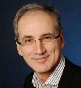 Gary Calcott ist Technical Marketing Manager, Application Development & Deployment, bei Progress Software in Bedford, Massachusetts (Bild: Progress Software).