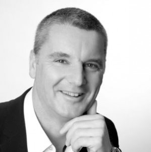 Rudolf Schuler, der Autor dieses Expertenbeitrags für ITespresso, ist Vertriebsleiter Zentraleuropa bei SilkRoad Technology, einem Anbieter von Talent-Management-Lösungen.
