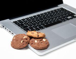 Firefox Cookies Akzeptieren