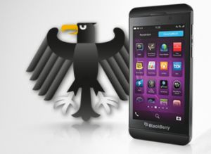 sicher-mobil-bild-secusmart-300px