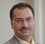 Heiko Steinacher, Repräsentant der Germany Trade and Invest in Schweden (Bild: GTAI).