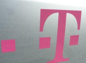 (Logo Deutsche Telekom / Bild: ITespresso)