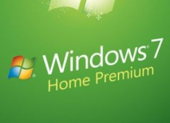 windows-7-home-premium-300