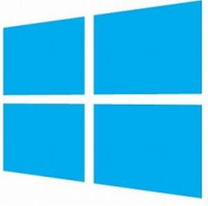 """Unter dem Codenamen """"Blue"""" arbeitet Microsoft derzeit an Windows 8.1."""