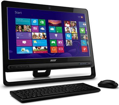Acer-Aspire-ZC-605.jpg