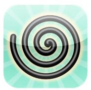 BioAid-App