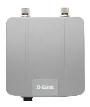 D-Link DAP-3520 Access Point