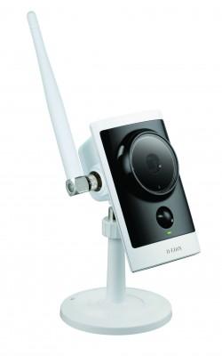 D-Link-Outdoorcam-DCS-2332L_02