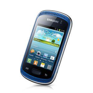 Samsung-Galaxy-Music-GT-S6010