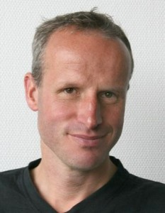 Wolf-Dieter Fiege, der Autor dieses Expertenbeitrags für ITespresso, arbeitet im Blog &SEO-Team der Host Europe GmbH (Bild: Host Europe).
