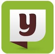 Yuilop-App Logo