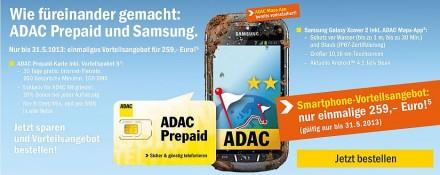 adac_samsung_aktion