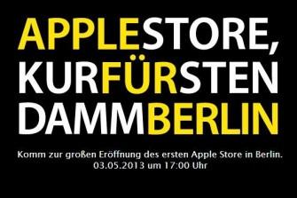 applestore-berlin-hinweis