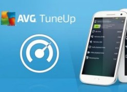 avg-tune-up-300