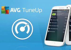 android app überwachung datenvolumens