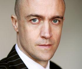 Thomas Biber, ist Geschäftsführer eines auf das SAP-Umfeld spezialisierten Personalberaters (Bild: Biber & Associates).