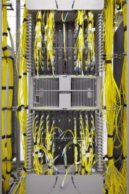 DE-CIX will gegen BND klagen (Bild: De-CIX).