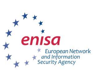 Enisa Logo (Bild: ENISA)