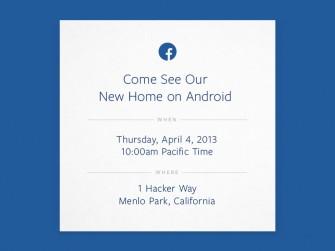 facebook-einladung