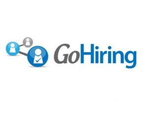 gohiring-logo-300
