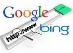google-bing-suche-av-test-300