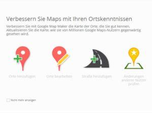Custom Map Creator & Map Maker | Maptive