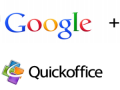 google-plus-quickoffice-300