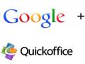 google-plus-quickoffice-300