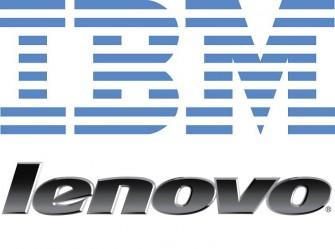 ibm_lenovo_logos