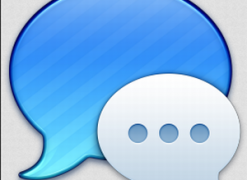 imessage_logo_300
