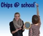 infineon-chips-school-300