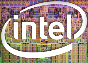 intel-logo-in-chip