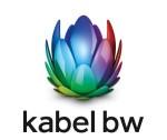 kabel-bw-logo-300