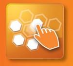 AppDesigner-Logo