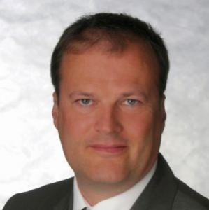 Dr. Michael Bark, Geschäftsführer von evodion Information Technologies, ist Autor dieses Expertenbeitrags für ITespresso (Bild: evodion).