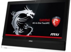 msi_ag2712-all-in-one-300px
