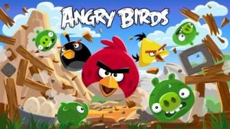 Rovio hat es mit seinen wütenden Vögeln zu hoher Bekanntheit gebracht. Andere Start-ups aus dem hohen Norden stehen erst noch vor dem weltweiten Durchbruch.