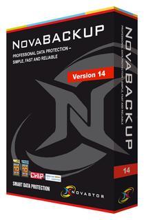 novabackup-packshot